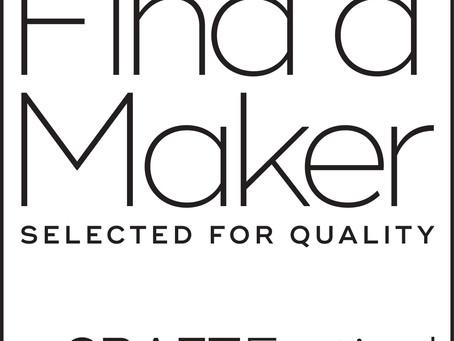 Member of Find A Maker!