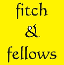 logo fitch & fellow.png