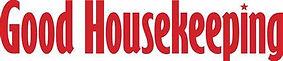 good house keeping logo.jpg