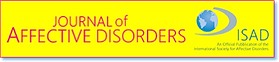 Journal-of-Affective-Disorders.png