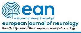 european-journal-of-neurology-v2-300x123
