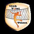 Club Volei Tiana