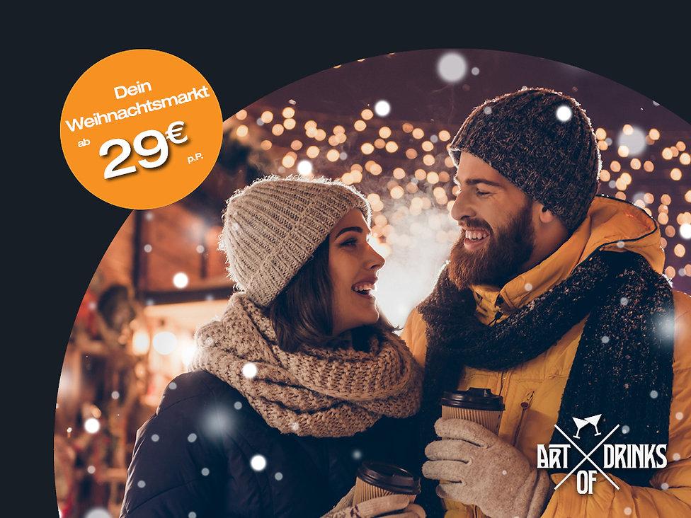 Web_Weihnachtsmarkt.jpg
