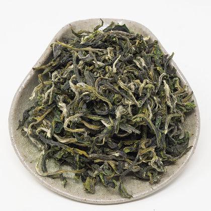 Sanxia Biluochun Green Tea