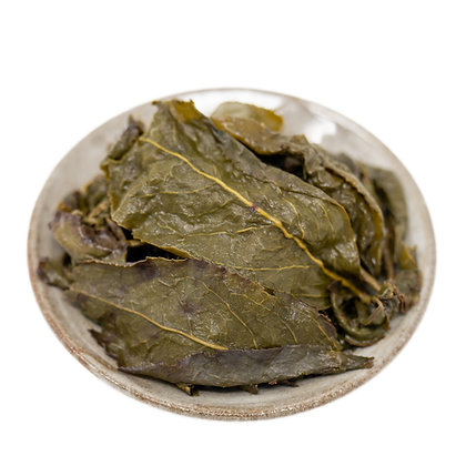 Fenghuang Dong Ding Oolong