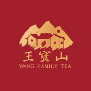 Wang Bao Shan Logo.jpg