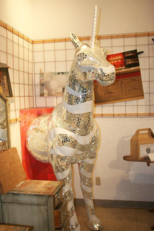 Mosaic_art_unicorn__53617.1451489650.128