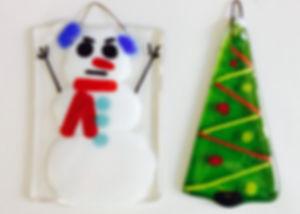 ornament-1024x819.jpg