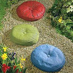 Stepping Stone Pillow 2.jpg
