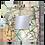 Thumbnail: Decoupauge Mosaics