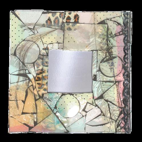 Decoupauge Mosaics