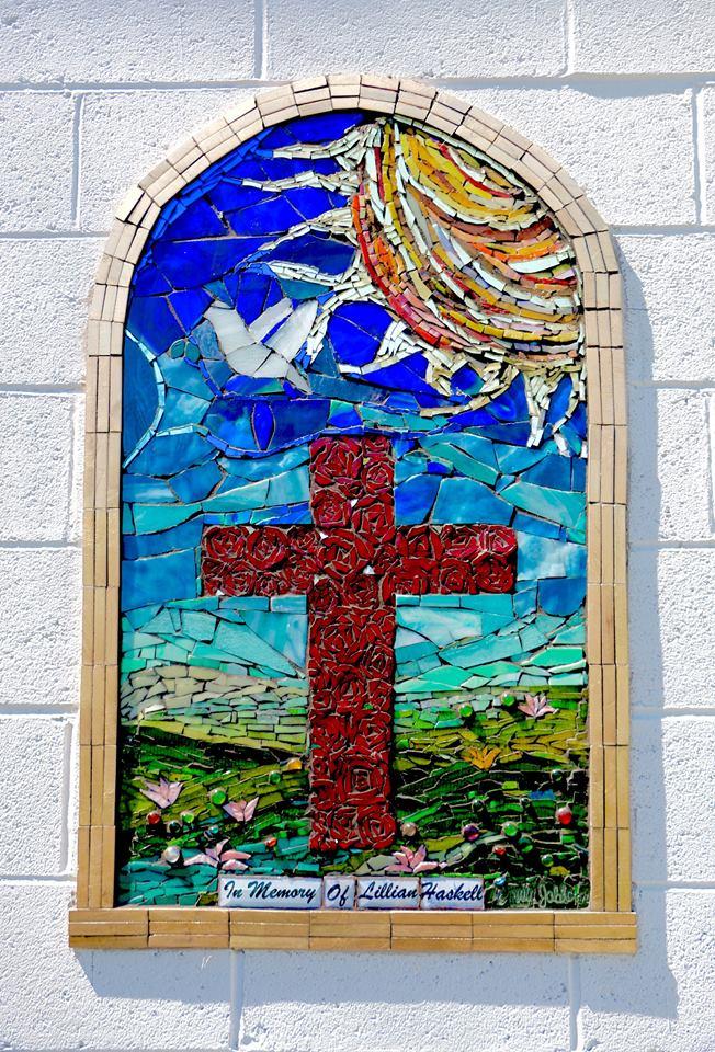 Church Memorial