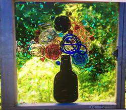 window bottle bouquet_edited