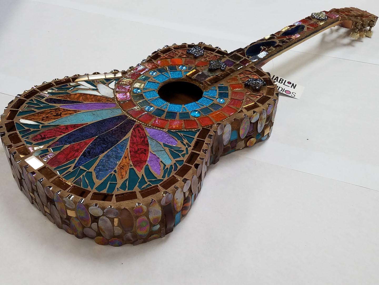 Mosaic Guitar Gallery Shot.jpg