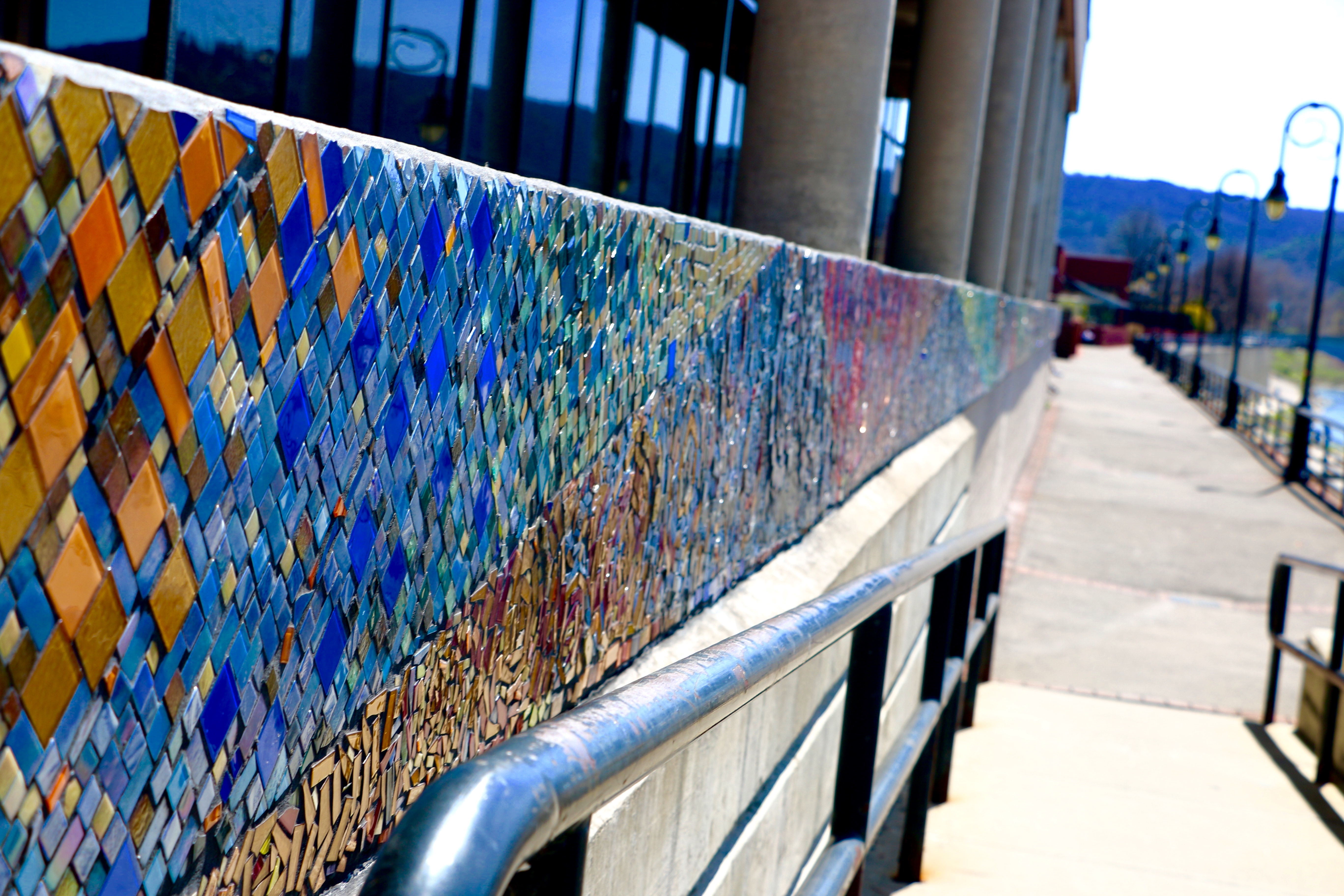 riverwalk detail 2