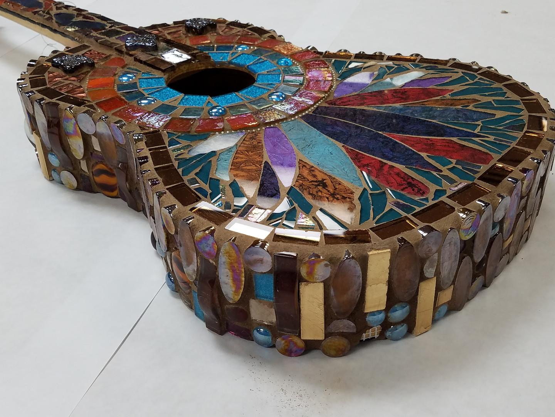 Mosaic Guitar Gallery Shot 2.jpg