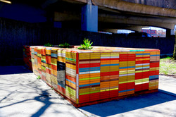 rectangle planter 4