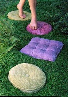 Stepping Stone Pillow1.jpg