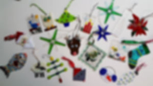 fused-glass-holiday-ornaments-main-1.750