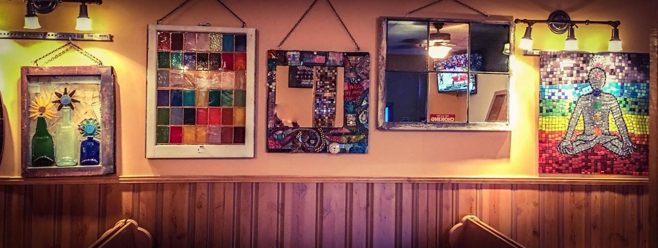 ej art show pub.jpg