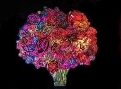 rose bouquet 3_edited_edited