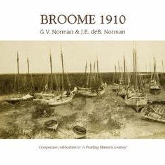 Broome 1910