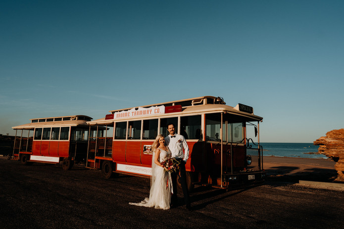 Broome Tramway @julia_rau_photography-4.