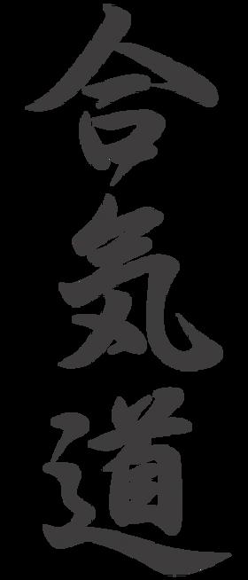 Aikido watermark 2.png