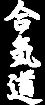 Aikido watermark.png