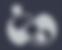 adl-footer-logo 2.png