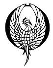 ist2_417103_phoenix.jpg