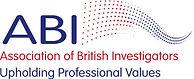 ABI Logo 2016.jpg