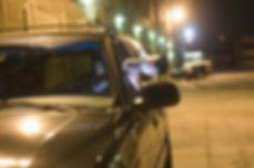 shutterstock_149627153.jpg