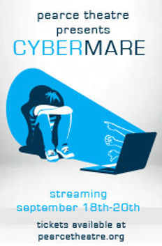 cyber mare 4.jpg