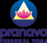 PRANAVA-Logo-150.png