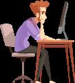 sedentario-computer.png
