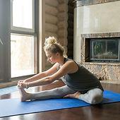 Personal Vidya Yoga