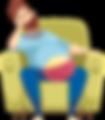 sedentario-sofa.png
