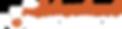 The Schnurbusch Foundation White Type FI
