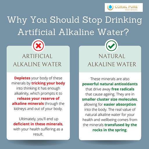 Artificial alkaline water wix.jpeg