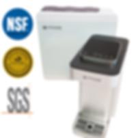 CP8++ & CP TDS Dispenser 2.jpg
