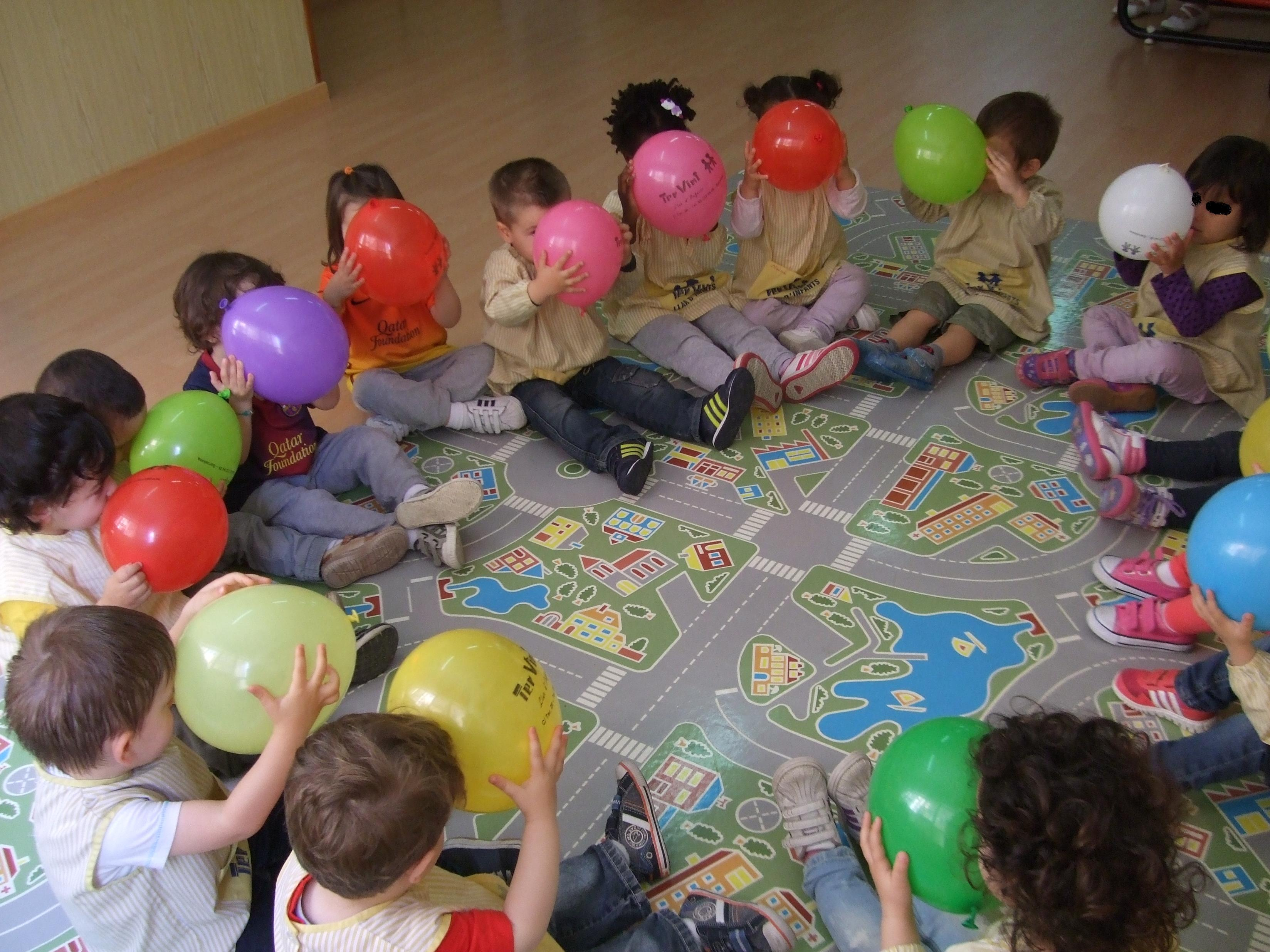 globus i nens.JPG