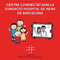 hospital_de_nens.png