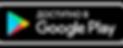 ru_badge_web_generic.png