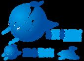聖心物流ロゴ デザイナー:kenbohhh/sPUNKy designz ディレクター:kenbohhh/sPUNKy designz