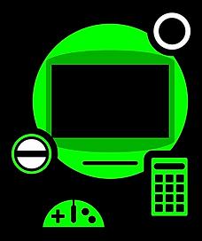 パソコン_グリーン.png