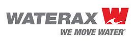 WATERAX®_Logo-Tagline_RGB.jpg