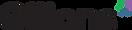 Gillons logo_edited.png