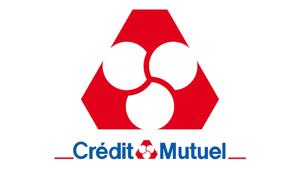 credit_mutuel.png