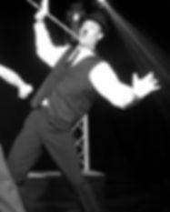 Chaplin_modifié.jpg